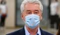 Собянин заявил, что в Москве от коронавируса привились миллион пенсионеров