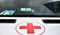 В Москве водителю автобуса стало плохо за рулем