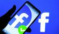 Суд признал штрафы Facebook за отказ удалить запрещенный контент законными
