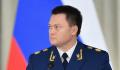 Краснов потребовал оперативно реагировать на нарушения на выборах в Госдуму