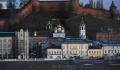 Памятник малоизвестным покровителям семьи откроют в Нижнем Новгороде