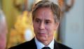 Блинкен заявил, что США нацелены на предсказуемые отношения с Москвой