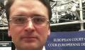 Глава МИД Украины выразил желание пообщаться с Лавровым