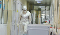 Эпидемиолог рассказал, сколько длится острый период COVID-19