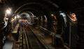 Два человека проникли в тоннель московского метро