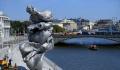 """Главный архитектор Москвы назвал скульптуру """"Большая глина №4"""" прекрасной"""