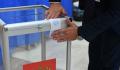 Мосгоризбирком признал бюллетени из открытой урны недействительными