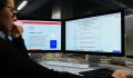Систему защиты сайтов онлайн-голосования усилили после атак