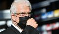 Чижов назвал доклад Европарламента вмешательством в дела России