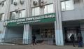Около сотни хирургов оперировали пострадавших при стрельбе в Перми