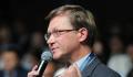 Избранный в МГД Рыжков рассказал, какой будет его первая инициатива
