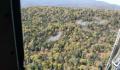 Следователи начали работу на месте крушения Ан-26 в Хабаровском крае