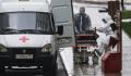 В России зафиксировали максимум смертей с COVID-19 с начала пандемии