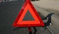 В Москве на Дмитровском шоссе столкнулись четыре автомобиля