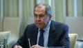 Лавров рассказал об ожиданиях от предстоящих выборов в Германии