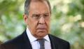 Лавров заявил, что Москва выступает за вывод иностранных наемников из Ливии