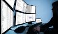 """Французы назвали """"спектаклем"""" заявления ЕС о кибератаках России"""