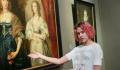 В Пушкинском музее проходит культурный фестиваль для подростков ToDo Fest
