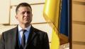 Украина готова: она ждет сигнала от Вашингтона