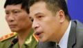 Данг Минь Кхой: Вьетнам планирует постепенно открываться для россиян