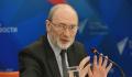 Вильфанд предупредил о температурных аномалиях в Сибири