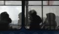 Автобусам без ремней безопасности могут ограничить максимальную скорость