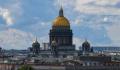 Аналитики назвали главные нарушения российских туристов