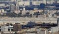 Эксперт назвал районы Москвы с самыми завышенными ценами на жилье