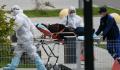В России зафиксировали новый антирекорд по смертности от COVID-19 за сутки