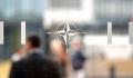 Отказ НАТО от равноправного диалога привел к закрытию миссии в России