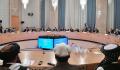 Матвиенко предложила США провести консультации с талибами в Москве