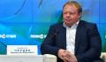 В Госдуме заявили о росте спроса на отдых в Крыму в нерабочие дни