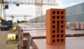 Минпромторг скорректировал стратегию развития производства стройматериалов