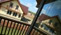 Эксперты: частные дома могут подорожать из-за льготной ипотеки на 10-15%