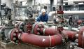 """Немецкие СМИ нашли способ """"обыграть"""" Россию на газовом рынке"""