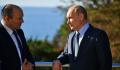 Беннет высоко оценил встречу с Путиным