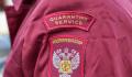 На юго-западе Москвы выявили нарушение антиковидных мер в магазине одежды