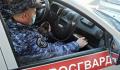 Калининградец упал в Москву-реку, пытаясь достать свой паспорт