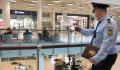 В Crocus Group оценили потери торговых центров от нерабочих дней