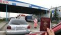 В Польше возмутились закрытием приграничного движения с Россией из-за водки