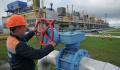 """""""Газпром"""" и власти Молдавии провели новые переговоры по газу"""