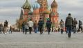 В Москве начался режим нерабочих дней