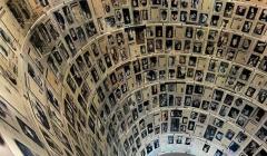 Лидеры десятков стран приедут в Израиль на форум памяти Холокоста