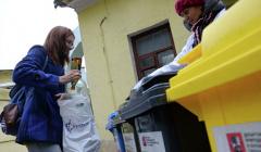 Власти Москвы объяснили досрочный переход на раздельный сбор мусора