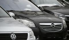 Автодилеры отметили неожиданно высокие продажи машин в России в январе