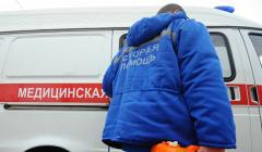 В Москве нет угрозы обострения эпидемиологической ситуации