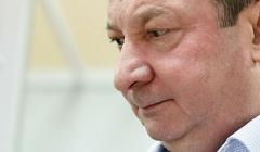 Жалобу на арест генерала Арсланова рассмотрят 20 февраля