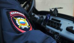 Замглавы поста Шереметьевской таможни задержали по делу о взятке