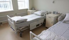 В Москве подсчитали количество заразившихся COVID-19 за сутки детей