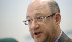 Сенатор заявил о важности объединения усилий в борьбе с COVID-19